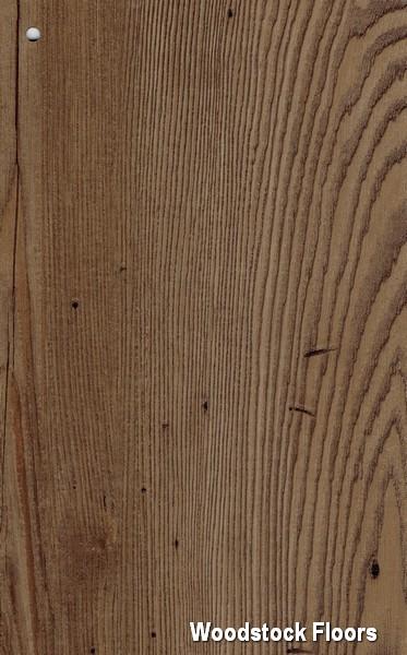 Earthwerk Plantation - Chocolate Oak