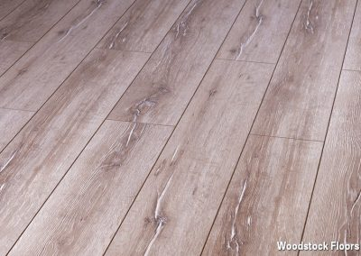FINfloor AGT Natura Line - Canyon