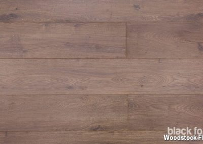 FINfloor BlackForest - Woodland Oak