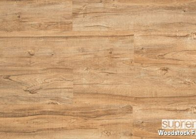 FINfloor Supreme AC3 - Autumn Oak