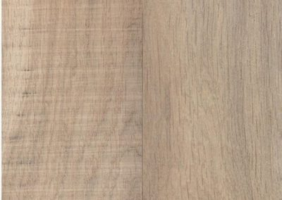 FloorWorx Locfloor - Spirit Oak Nature Rustic
