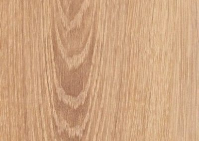 Floorworx LocFloor - Authentic Oak Nature