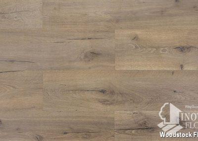 Inovar Floor SqE - Umgeni