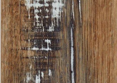Picasso AC4 - Vintage Pine