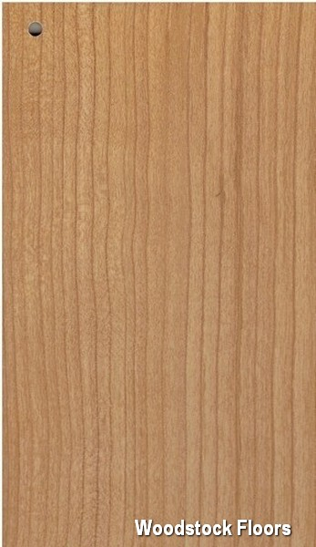 Quick Step Eligna (Narrow) - Natural Vanished Cherry Plank