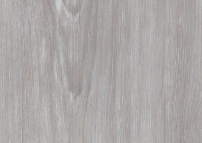 Travi Elemental - Limed Oak Beige