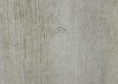 Travi Elemental - Weathered Clapboard