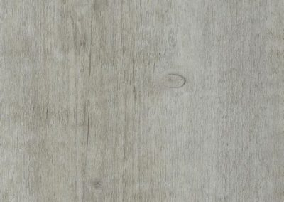 Travi Elemental - Weathered Clapboard