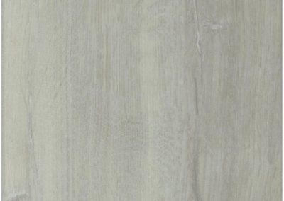 Travi Firmfit Click Vinyl - CW 1681 Bora Bora