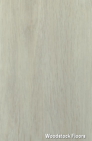 Traviloc Isocore Classic Click Vinyl - Fissure Oak White