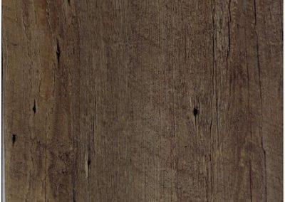 Woodlands - Charred Oak