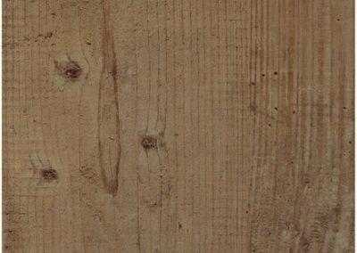 Woodlands - Reclaimed Oak