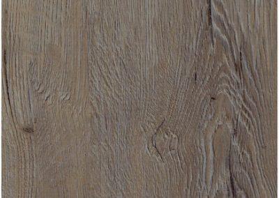 Woodlands - Smoked Acacia