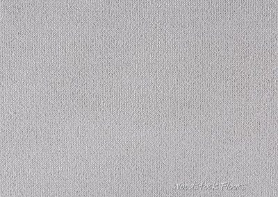Belgotex Country Living - Cotton