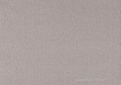 Belgotex Country Living - Mohair