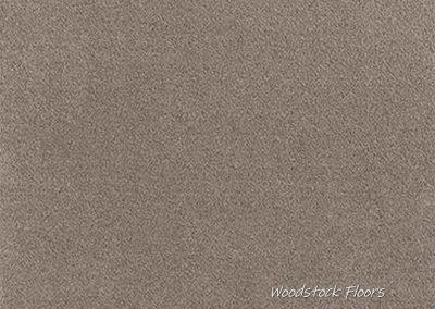 Belgotex Softology S101 - Fawn