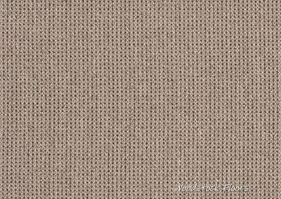 Belgotex Stoneridge - Turkish Cotton