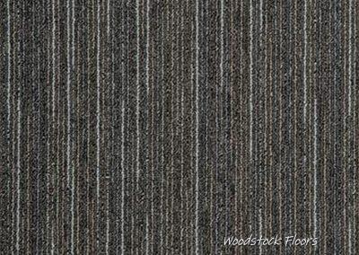 Fringe - Bind