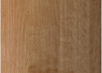 BKB Eng 3 Strip - Oak