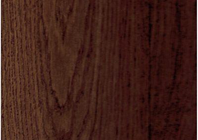 Floorworx Suntups Grand Plank Eng - Caramel