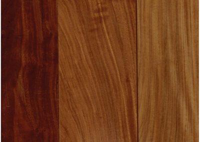Hardwood - IPE