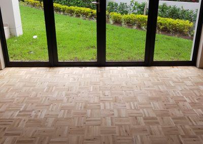 Woodstock Floors