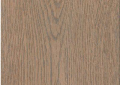 Zimbo's European Oak Design Impact Oil - Papyrus