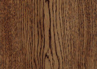 Zimbo's European Oak Design Impact Oil - Smokey Oak