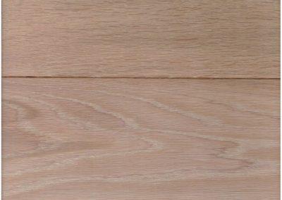 Zimbo's European Oak Design Parquet Oxi-oil - White