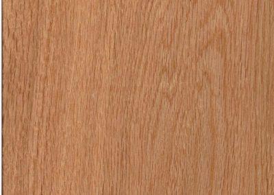 Zimbo's European Oak Dual Design Impact Oil - Transparent