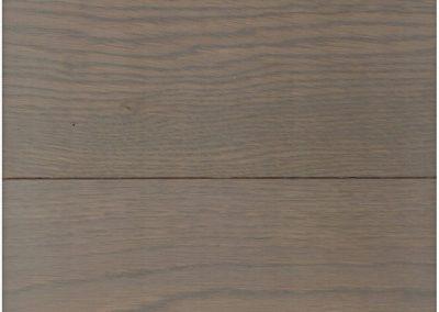 Zimbo's Siberia Oak Dual Parquet Impact Oil Pre-tone White - Papyrus