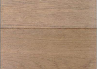 Zimbo's Siberian Oak Dual Parquet Impact Oil Pre-tone White - White