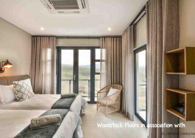 Woodstock Floors 25