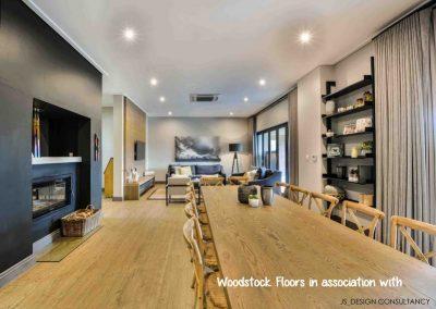 Woodstock Floors 4