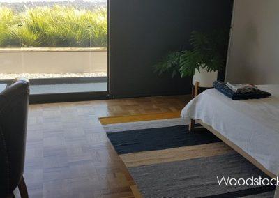 Woodstock Floors 2