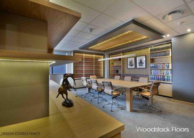 Woodstock Floors 3