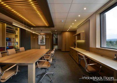 Woodstock Floors 6
