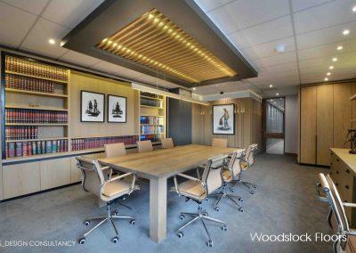 Woodstock Floors 7
