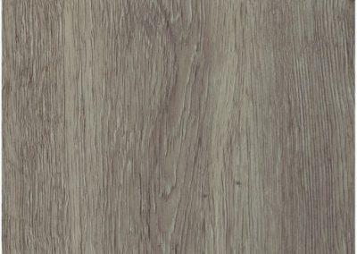 Belgotex Penninsula - Grey Birch