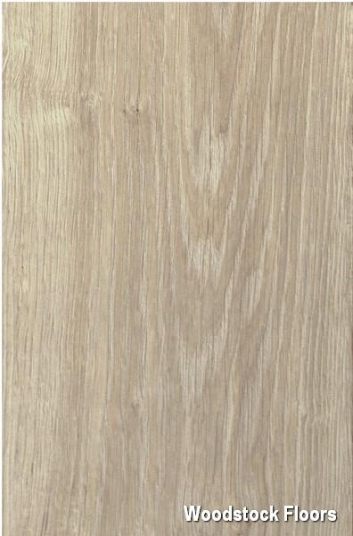 Classen - Savona Oak