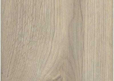 Classen XXL - Garrone Oak