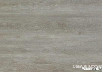 Diamond Core Click Vinyl - Alabaster