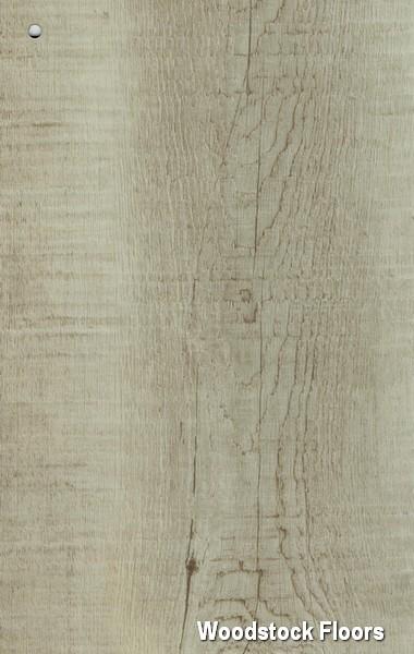Earthwerk Plantation - Heritage Pine