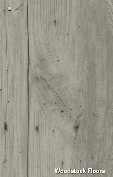 Earthwerk Plantation - Moonlight Oak