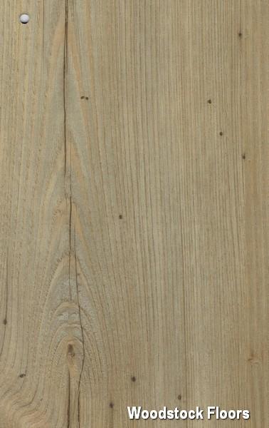 Earthwerk Plantation - White Pine