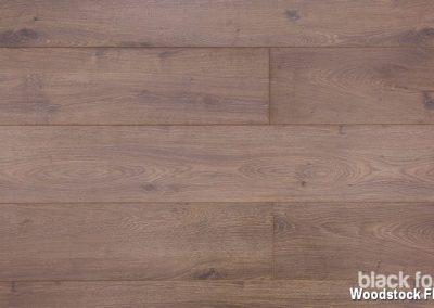 FINfloor BlackForest - Woodland Oak