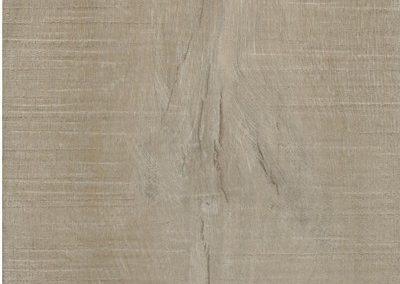 FloorWorx Eligna Wide - Oak With Saw Cut