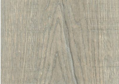 FloorWorx Loc - Old Oak Grey Brushed