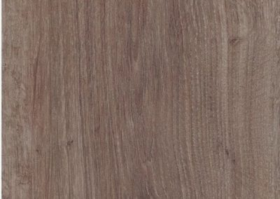 FloorWorx Locfloor - Authentic Oak Light