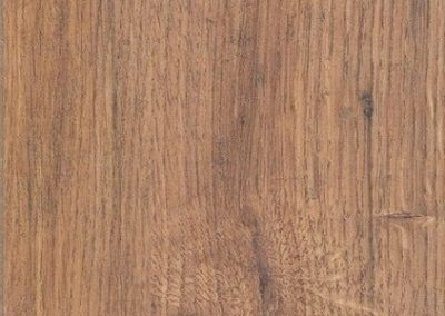 Floorworx LocFloor - Rustic Oak Nature